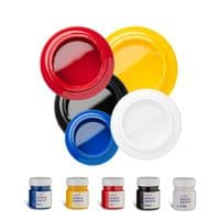 Opaque Resin Pigment Bundle - Essentials